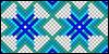 Normal pattern #59194 variation #154722
