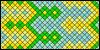 Normal pattern #10388 variation #154747