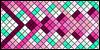 Normal pattern #25509 variation #154762