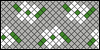 Normal pattern #82855 variation #154773