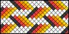 Normal pattern #31210 variation #154777