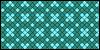 Normal pattern #43509 variation #154778