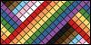 Normal pattern #4766 variation #154795