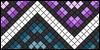 Normal pattern #78463 variation #154808