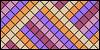 Normal pattern #1013 variation #154830