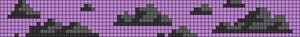Alpha pattern #34719 variation #154845