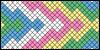 Normal pattern #61179 variation #154846