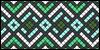 Normal pattern #85442 variation #154854