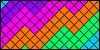 Normal pattern #25381 variation #154859