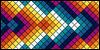 Normal pattern #38581 variation #154866