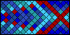 Normal pattern #59485 variation #154871