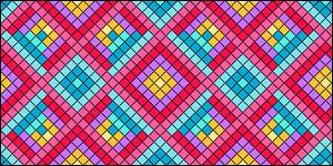 Normal pattern #85343 variation #154874