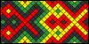 Normal pattern #71977 variation #154878