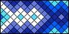 Normal pattern #17448 variation #154881