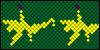 Normal pattern #678 variation #154883
