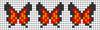 Alpha pattern #47765 variation #154899
