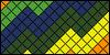 Normal pattern #25381 variation #154902