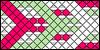 Normal pattern #61970 variation #154903