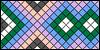 Normal pattern #28009 variation #154907