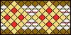 Normal pattern #85114 variation #154915