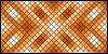 Normal pattern #84589 variation #154933