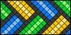 Normal pattern #3214 variation #154936