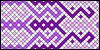 Normal pattern #67850 variation #154961