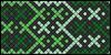 Normal pattern #67858 variation #154975