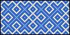 Normal pattern #85339 variation #155004