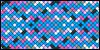 Normal pattern #60731 variation #155021