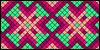 Normal pattern #32406 variation #155025