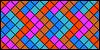 Normal pattern #2359 variation #155026