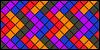 Normal pattern #2359 variation #155028