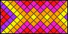 Normal pattern #26424 variation #155029