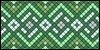 Normal pattern #85442 variation #155033
