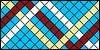 Normal pattern #12207 variation #155035