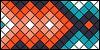 Normal pattern #80756 variation #155042