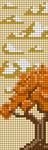 Alpha pattern #85645 variation #155046