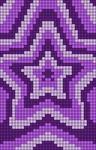 Alpha pattern #85676 variation #155057