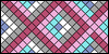 Normal pattern #31612 variation #155067