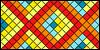 Normal pattern #31612 variation #155068