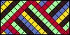 Normal pattern #1013 variation #155070