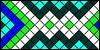 Normal pattern #26424 variation #155076