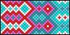 Normal pattern #43182 variation #155077