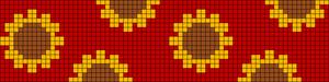 Alpha pattern #85689 variation #155080