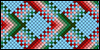 Normal pattern #11506 variation #155085