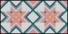 Normal pattern #25054 variation #155133