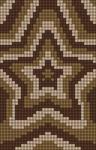 Alpha pattern #85676 variation #155134