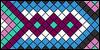 Normal pattern #4242 variation #155157