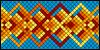 Normal pattern #54744 variation #155181